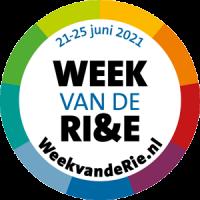 73006-EVE-Week-van-de-RIE-2021-2
